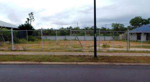 Land & Acreage