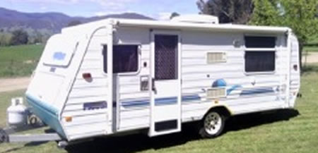Popular Caravan, Trailer, Tent Or Whatever You Have Is  Enquiries Paul 0428 135598 Monster Sale At Coast MONSTER Christmas Cent Sale By Yeppoon Surf Club Will Be Held At The Yeppoon Showgrounds Canteen Pavilion At 130pm On Sunday,