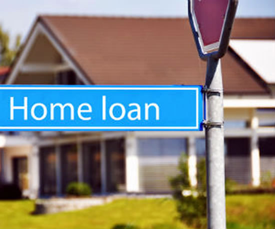 Do you want to source a cheaper home loan first net for Land home mortgage
