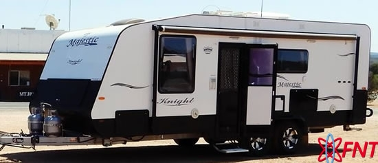 Caravan Archives First Net Trader Business For Sale