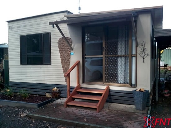 Onsite Living Archives - First Net Trader - For Sale by