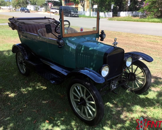 First Net Trader- Classic Vehicles, Vintage, Sports, Motorbikes and