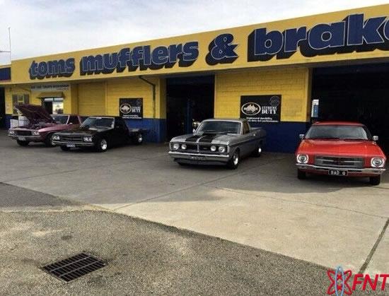 First Net Trader - Business for sale, Western Australia, WA