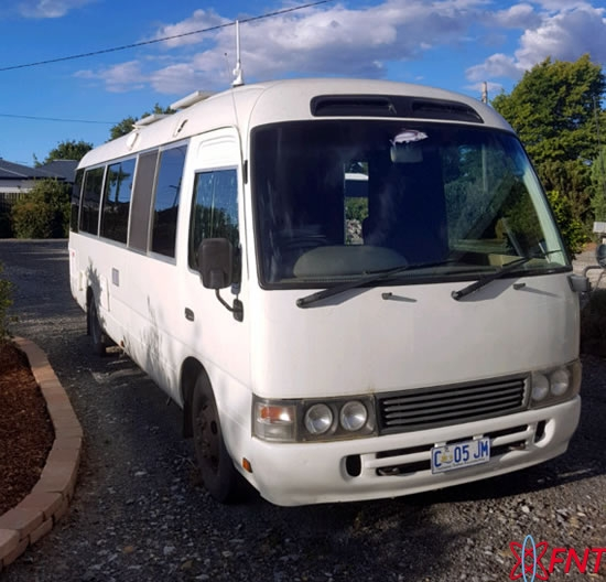 Motorhomes Amp 5th Wheelers Archives First Net Trader