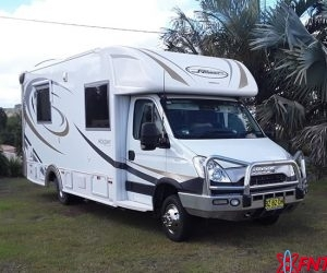 Motorhomes & 5th Wheelers Archives - First Net Trader - For Sale by