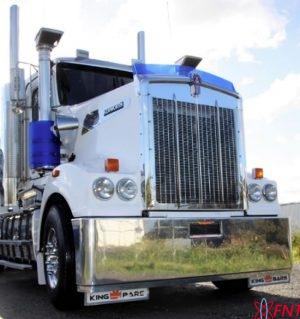 Trucks & Heavy Transport Archives - First Net Trader - For