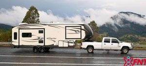 Motorhomes & 5th Wheelers
