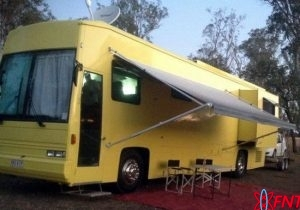 Motorhomes & 5th Wheelers Archives - First Net Trader - For