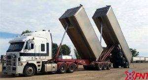 Trucks & Heavy Transport